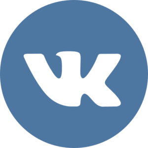 Vkontakte Welcome Krasnodar